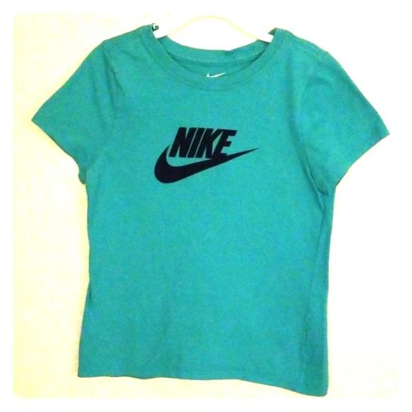 Nike Shirts \u0026 Tops | Nike Shirt Girls